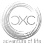 adventureauflife Logo